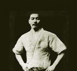 Mitsuyo_Maeda-385x4501