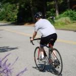 ロードバイク30s